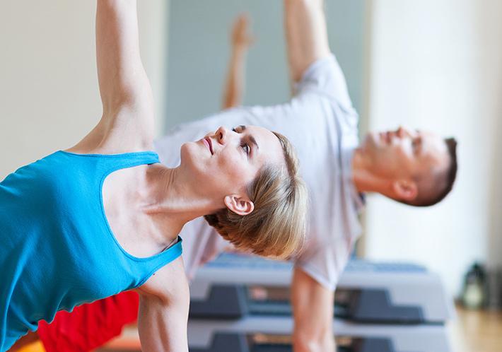 EBSite_710x498_YogaPair